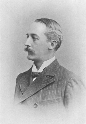 George-Lynch