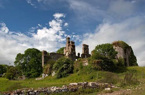castle-lyons-1