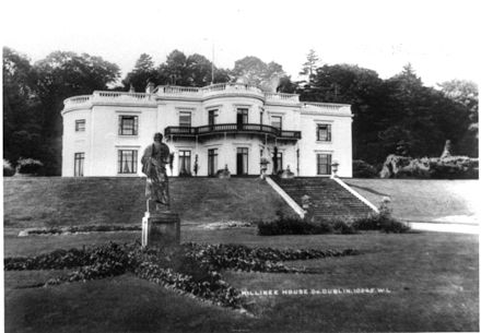 Killakee_house c. 1865-1914