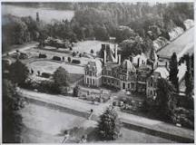 marbury-hall-aerial-view