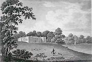 Marbury_Hall_(c1819)