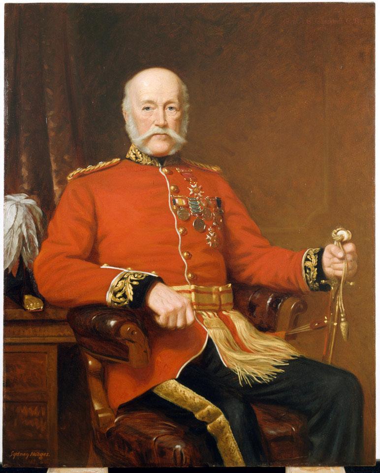 joseph-edwin-thackwell-cb-1813-1900