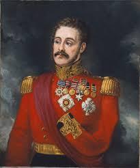 sir-joseph-thackwell